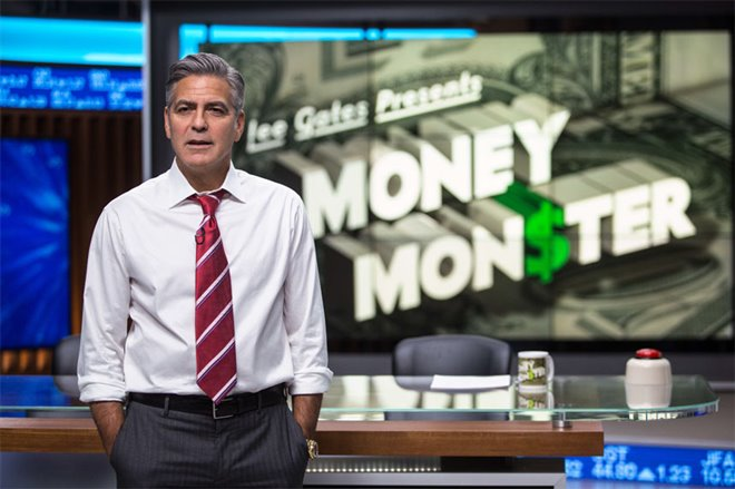 Money Monster Photo 6 - Large