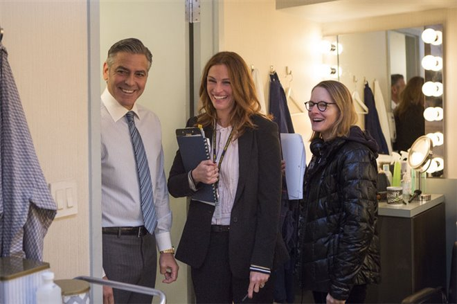 Money Monster Photo 20 - Large
