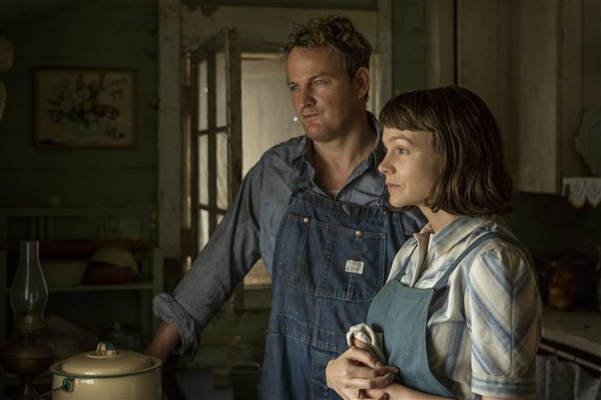Mudbound (Netflix) Photo 4 - Large