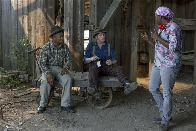 Mudbound (Netflix) Photo 11 - Large