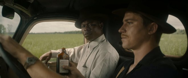 Mudbound (Netflix) Photo 13 - Large
