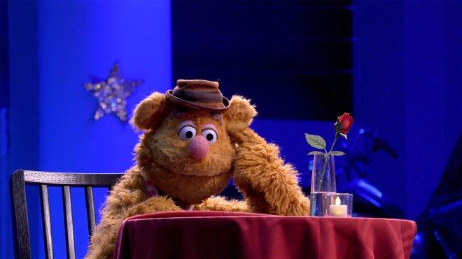 Muppets Now (Disney+) Photo 1 - Large