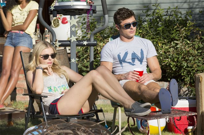 Neighbors 2: Sorority Rising Photo 5 - Large
