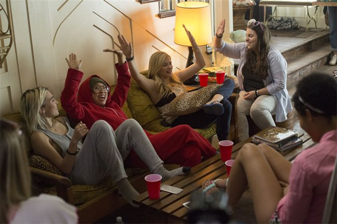 Neighbors 2: Sorority Rising Photo 7 - Large