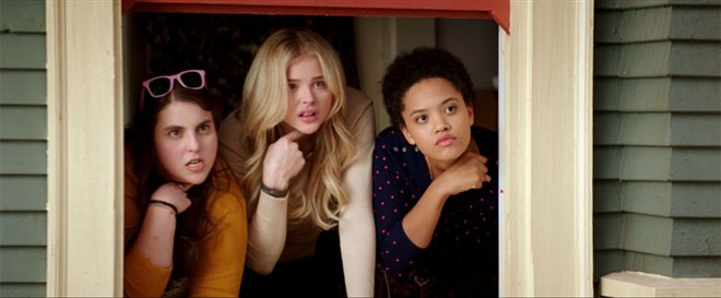 Neighbors 2: Sorority Rising Photo 15 - Large