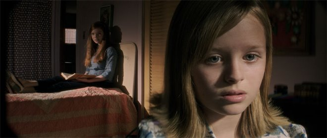 Ouija: Origin of Evil Photo 9 - Large