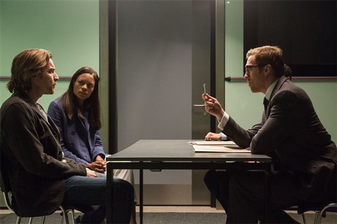 Our Kind of Traitor Photo 5 - Large