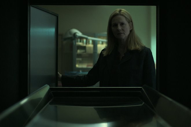 Ozark (Netflix) Photo 4 - Large