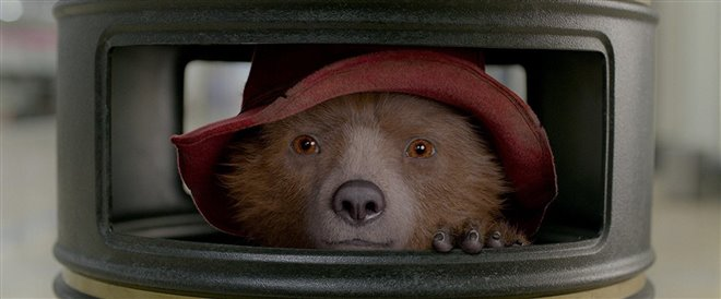 Paddington 2 Photo 12 - Large