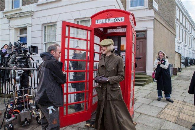 Paddington Photo 12 - Large