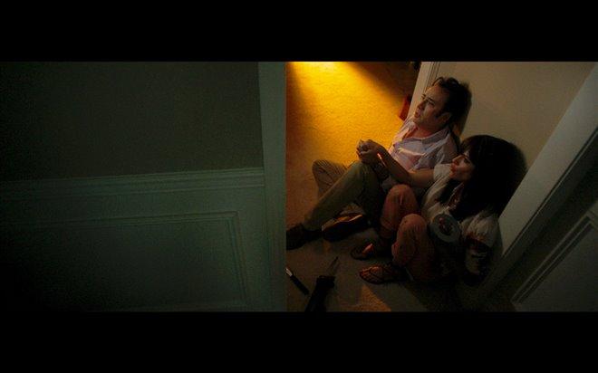 Parents indignes (v.o.a.) Photo 2 - Grande