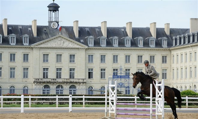Passport to the World - Châteaux of the Loire: Royal Visit Photo 1 - Large