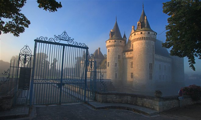 Passport to the World - Châteaux of the Loire: Royal Visit Photo 3 - Large