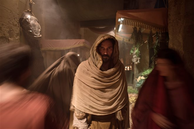Paul, Apostle of Christ Photo 5 - Large