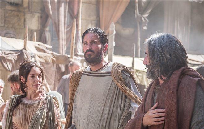 Paul, Apostle of Christ Photo 9 - Large