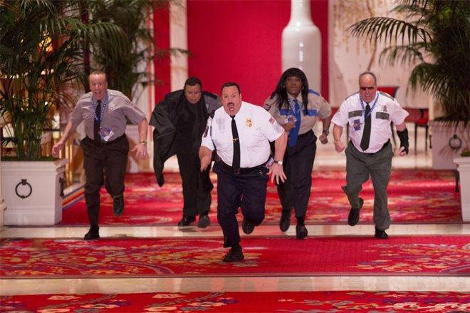 Paul Blart: Mall Cop 2 Photo 8 - Large