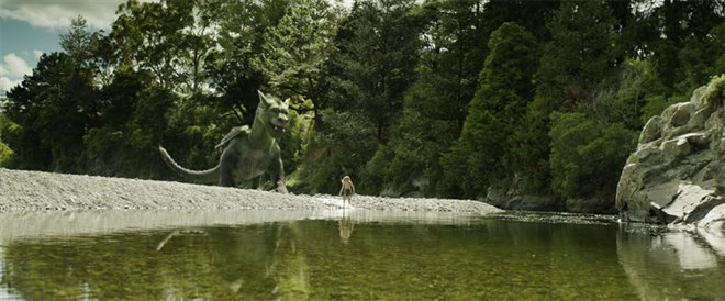 Pete's Dragon Photo 10 - Large