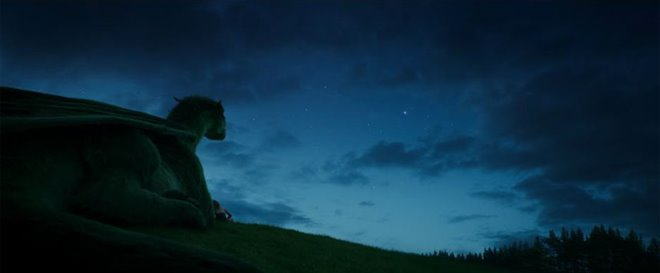 Pete's Dragon Photo 16 - Large