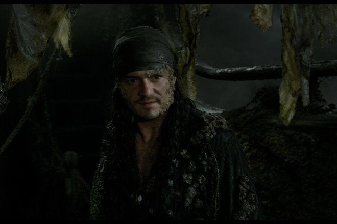 Pirates of the Caribbean: Dead Men Tell No Tales Photo 39 - Large