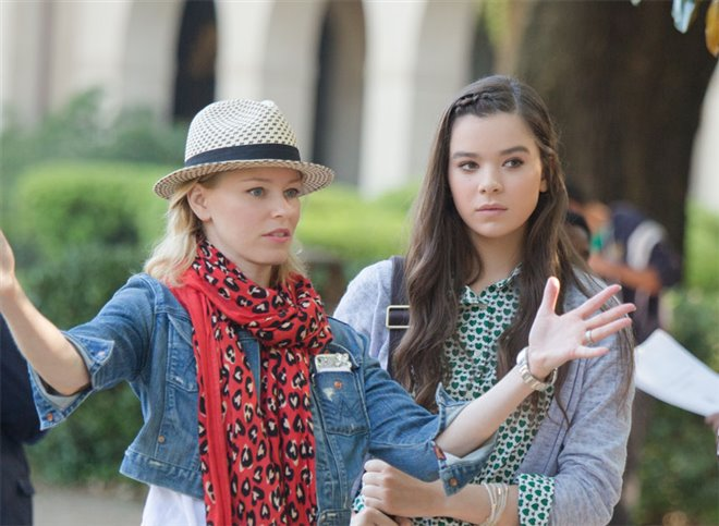 Pitch Perfect 2 Photo 8 - Large