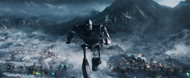Ready Player One Photo 69 - Large