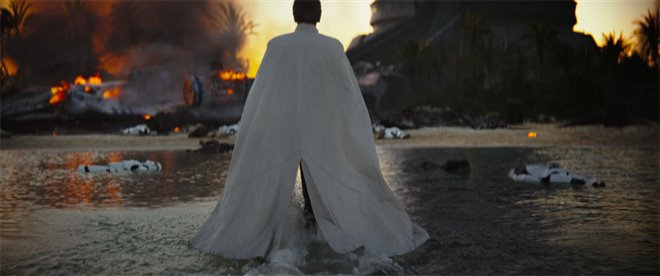 Rogue One: A Star Wars Story Photo 12 - Large