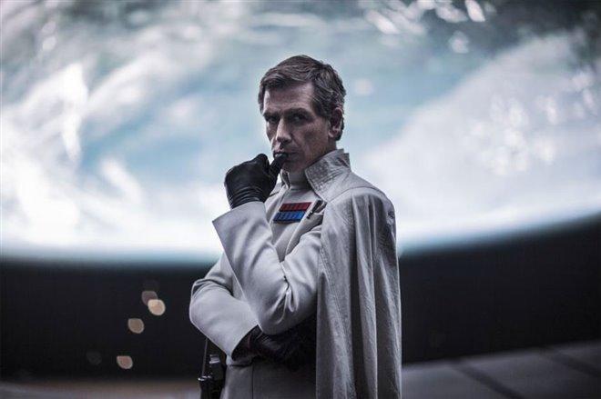 Rogue One : Une histoire de Star Wars Photo 17 - Grande
