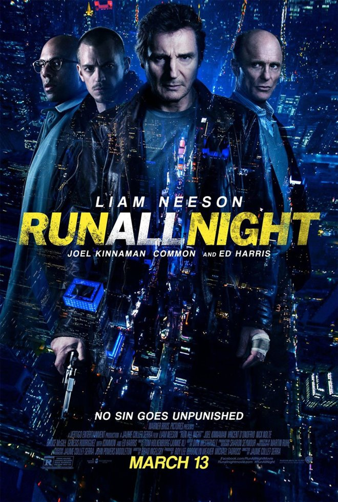 Run All Night Photo 41 - Large