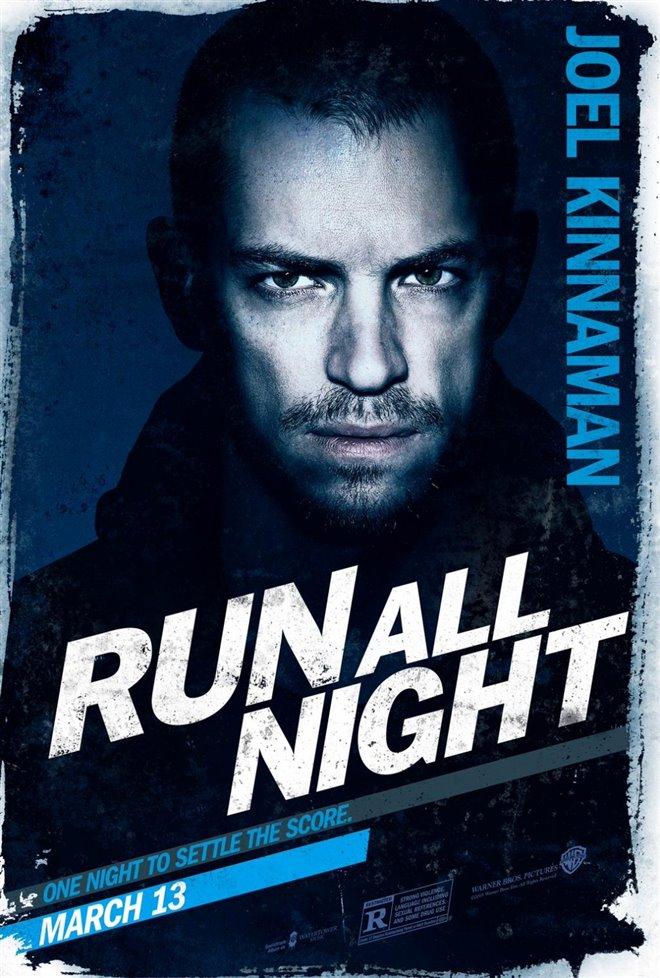 Run All Night Photo 45 - Large