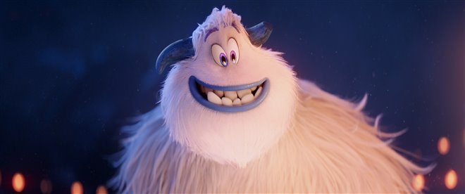 Smallfoot Photo 13 - Large