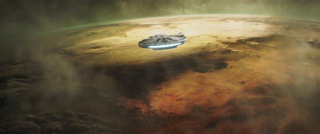 Solo : Une histoire de Star Wars Photo 26 - Grande