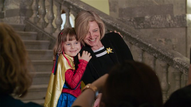 SpiderMable - a real life superhero story Photo 12 - Large