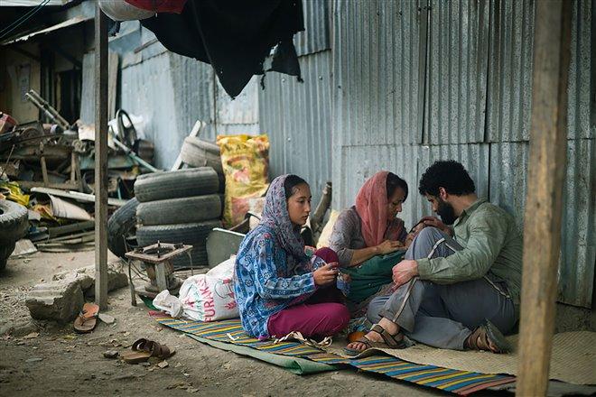 Stateless (Netflix) Photo 2 - Large