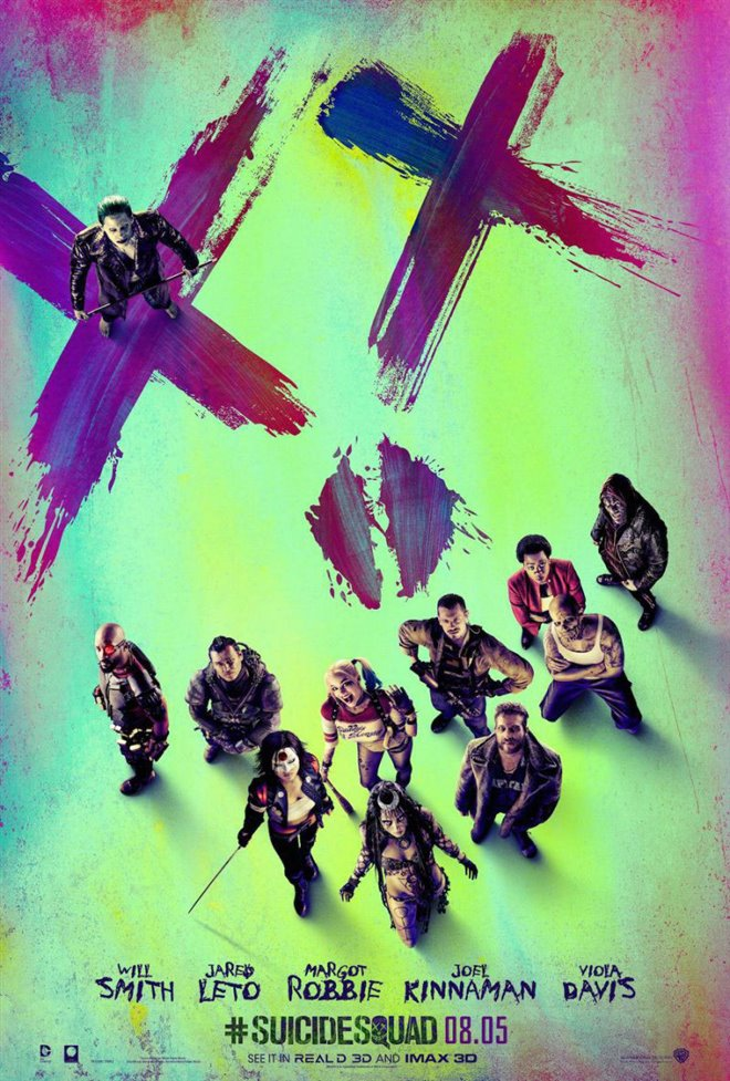 Suicide Squad Photo 49 - Large