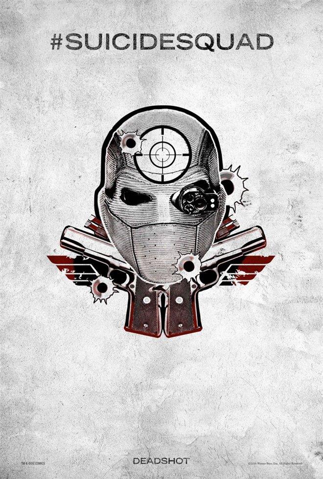 Suicide Squad Photo 54 - Large