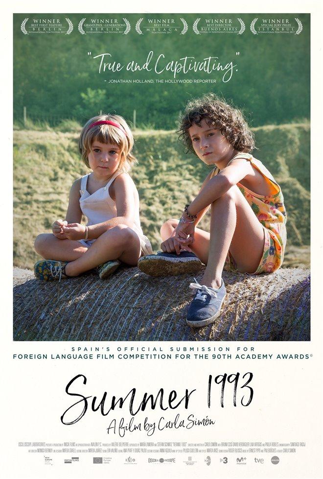 Summer 1993 Photo 1 - Large