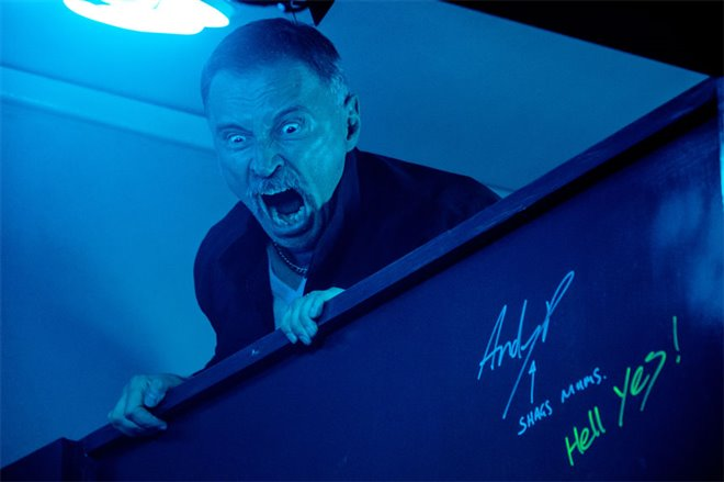 T2 Trainspotting Photo 3 - Large