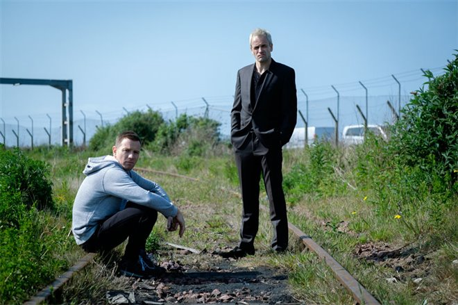 T2 Trainspotting Photo 10 - Large