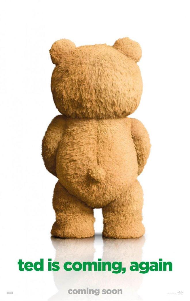 Ted 2 Photo 14 - Large