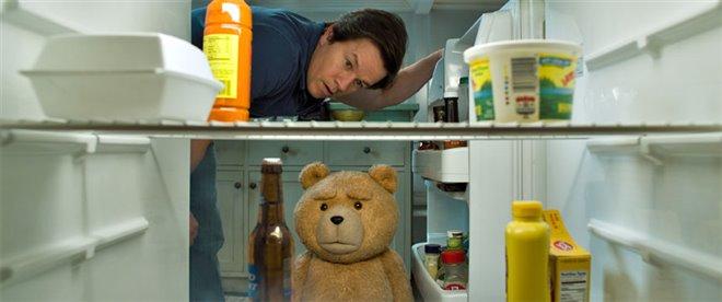 Ted 2 Photo 1 - Large