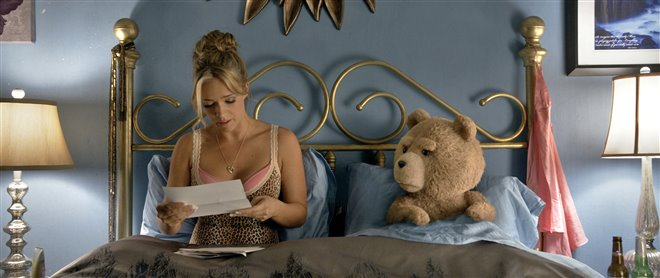 Ted 2 Photo 6 - Large