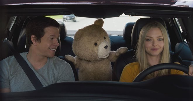 Ted 2 Photo 10 - Large