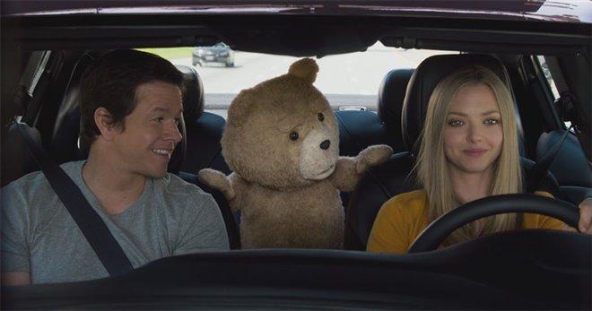 Ted 2 Photo 10 - Large