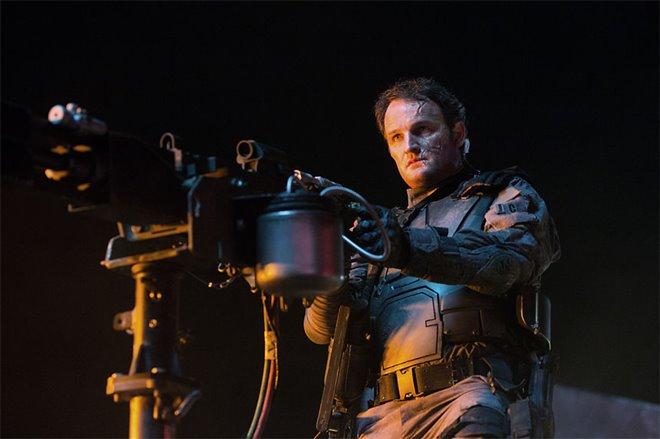 Terminator Genisys Photo 5 - Large