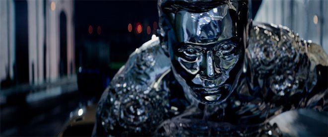 Terminator Genisys Photo 13 - Large