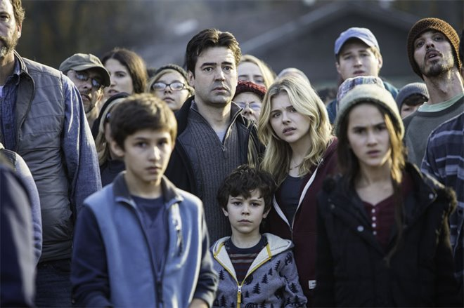 The 5th Wave Photo 2 - Large
