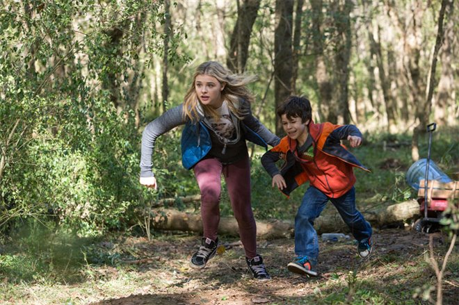 The 5th Wave Photo 15 - Large