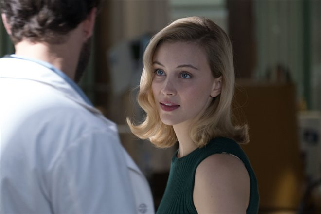 The 9th Life of Louis Drax Photo 8 - Large