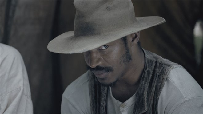 The Birth of a Nation Photo 1 - Large