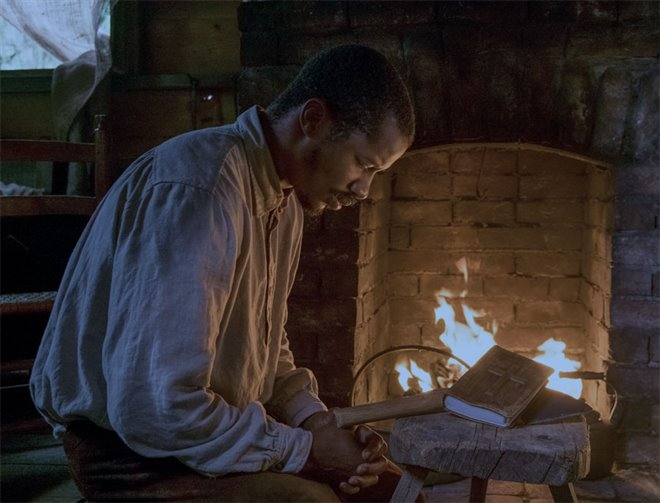 The Birth of a Nation Photo 3 - Large